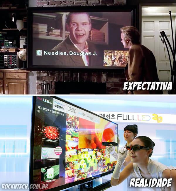 de-volta-para-futuro-expectativa-vs-realidade_14