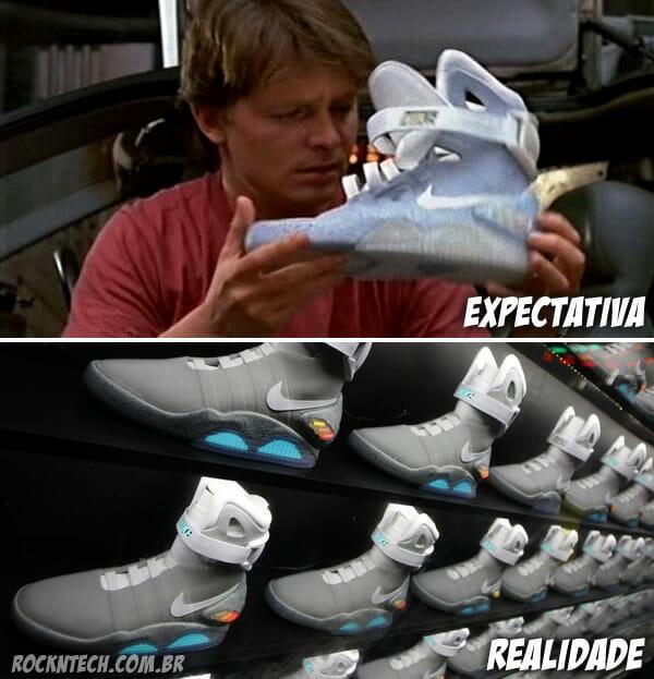 de-volta-para-futuro-expectativa-vs-realidade_3