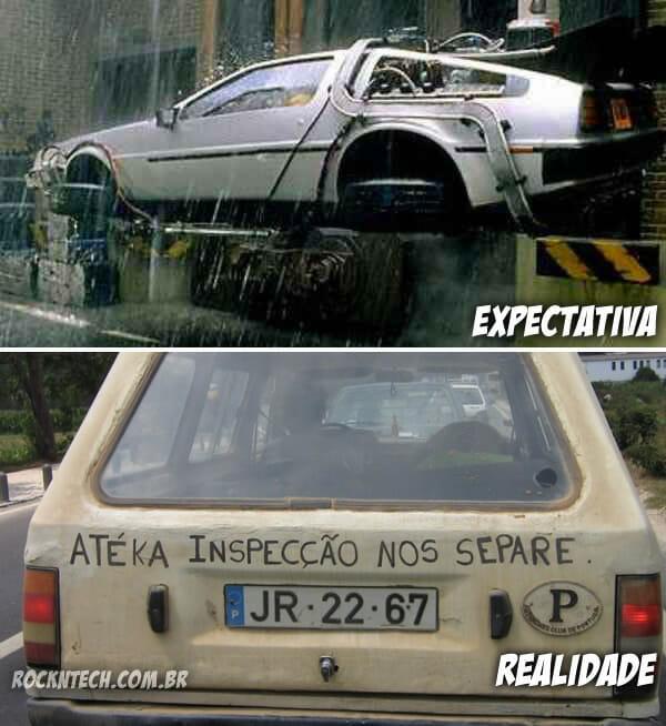 de-volta-para-futuro-expectativa-vs-realidade_4