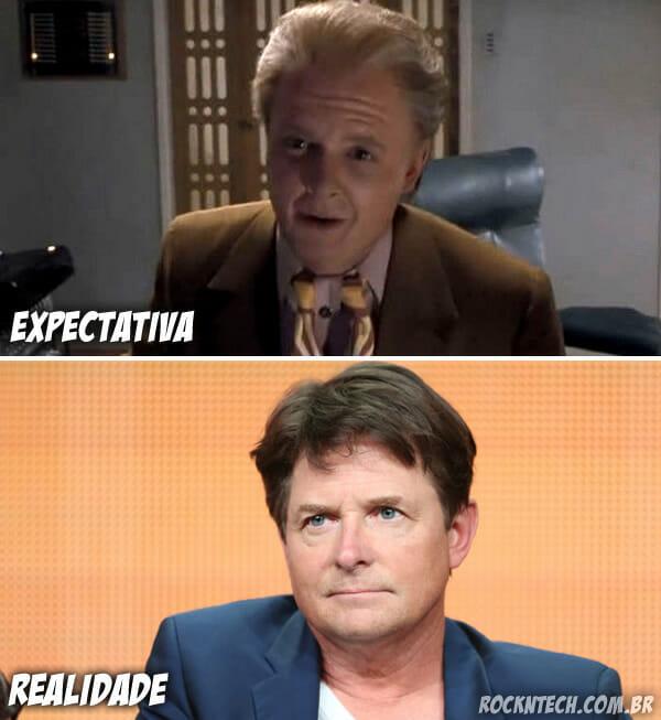 de-volta-para-futuro-expectativa-vs-realidade_5