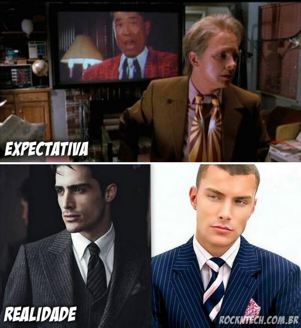 de-volta-para-futuro-expectativa-vs-realidade_6