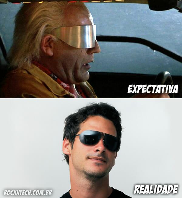 de-volta-para-futuro-expectativa-vs-realidade_7