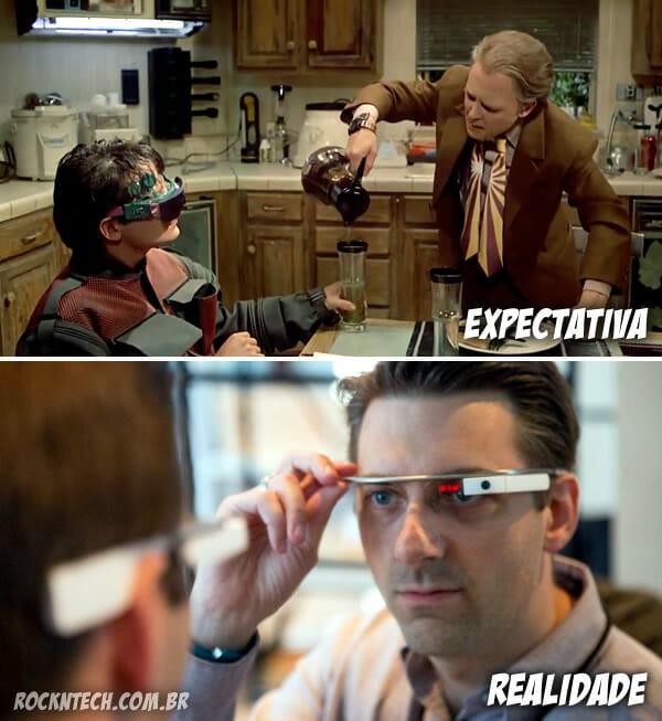 de-volta-para-futuro-expectativa-vs-realidade_8