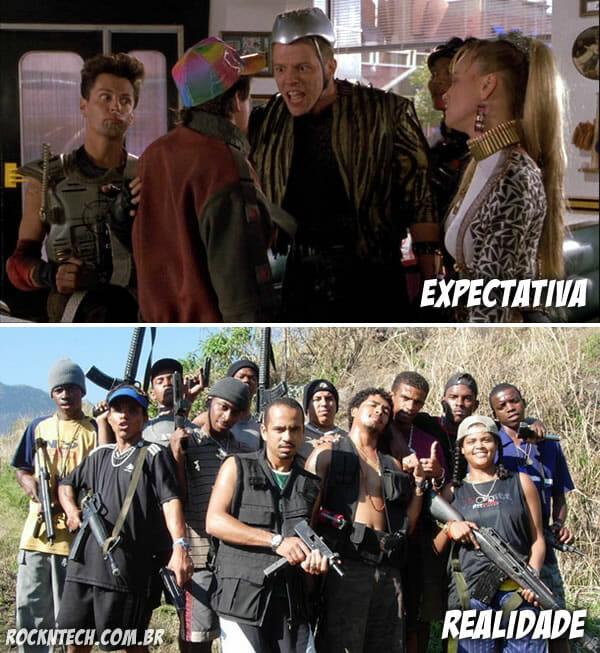 de-volta-para-futuro-expectativa-vs-realidade_9