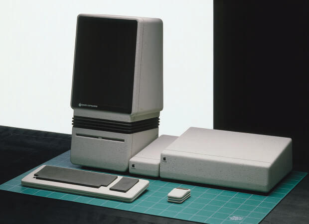 design-produtos-apple-decada-80_1