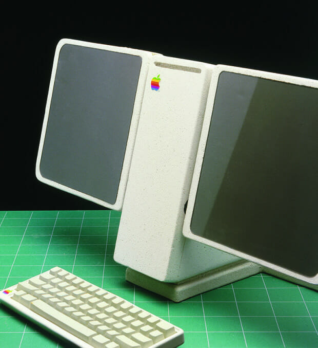 design-produtos-apple-decada-80_10