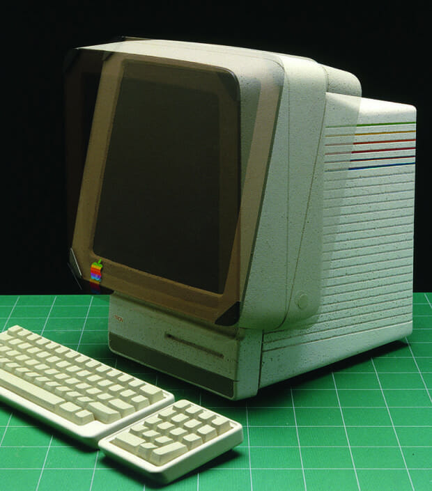 design-produtos-apple-decada-80_11