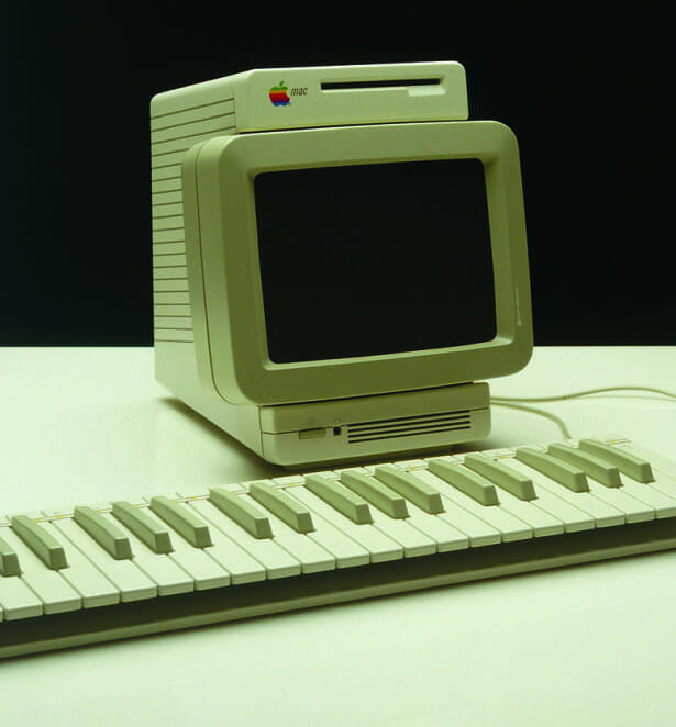 design-produtos-apple-decada-80_12