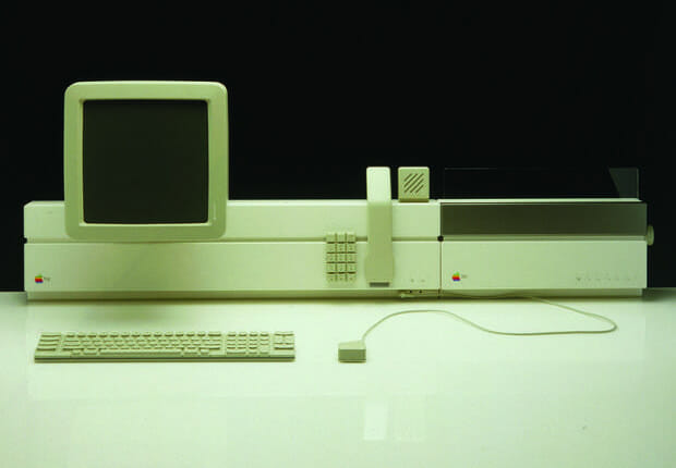 design-produtos-apple-decada-80_13