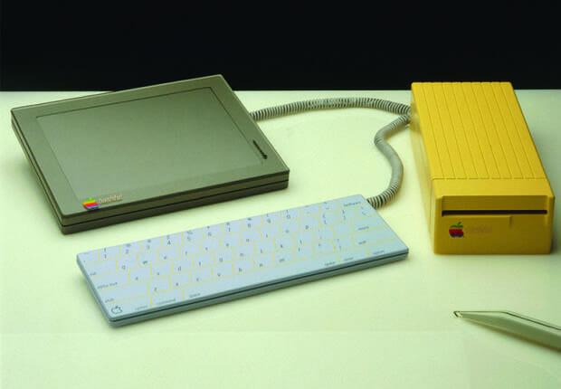design-produtos-apple-decada-80_14b