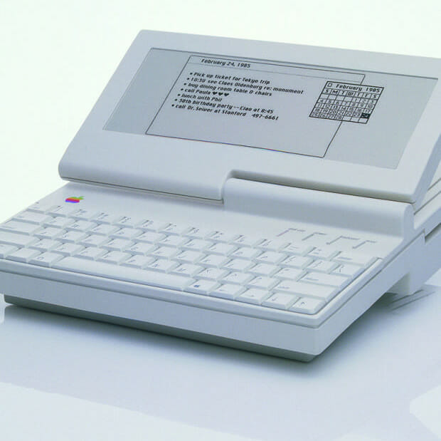 design-produtos-apple-decada-80_15