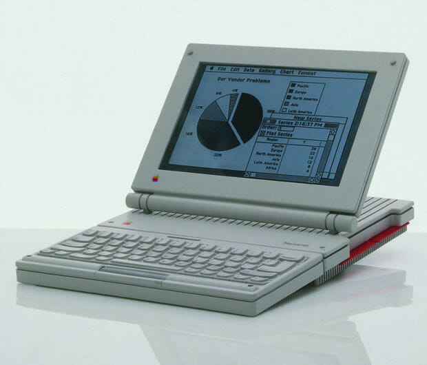 design-produtos-apple-decada-80_16
