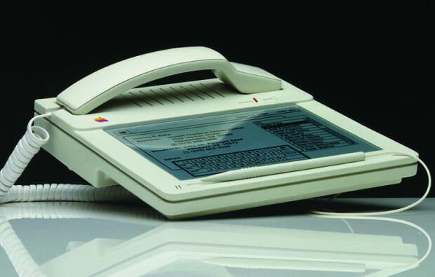 design-produtos-apple-decada-80_17b