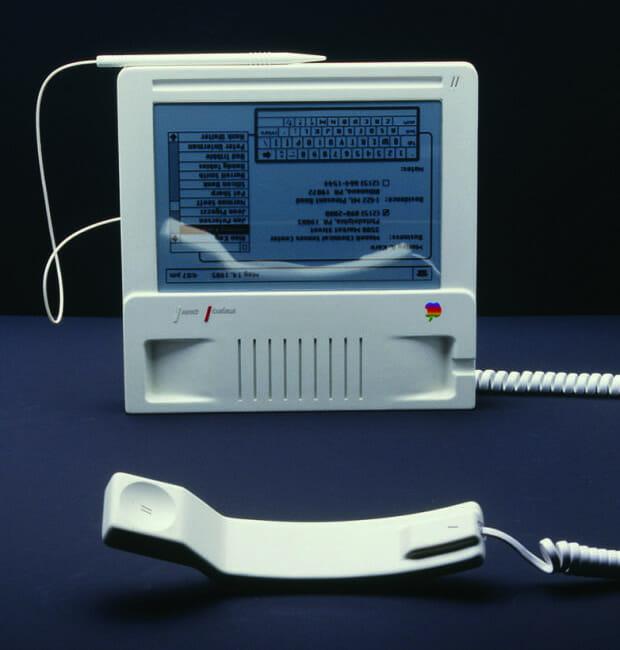 design-produtos-apple-decada-80_17c