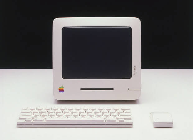 design-produtos-apple-decada-80_19a