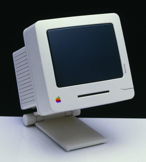 design-produtos-apple-decada-80_19b