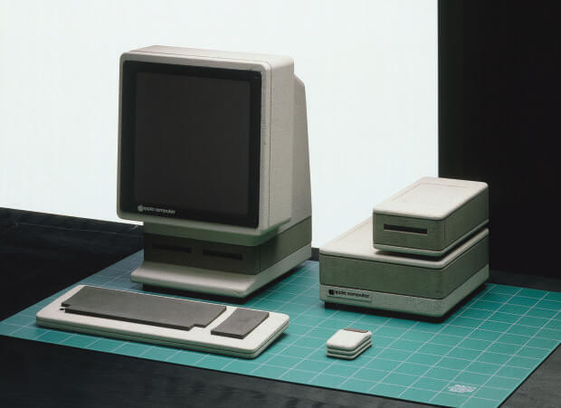 design-produtos-apple-decada-80_2