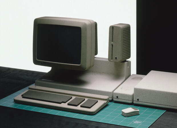 design-produtos-apple-decada-80_3
