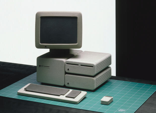 design-produtos-apple-decada-80_4