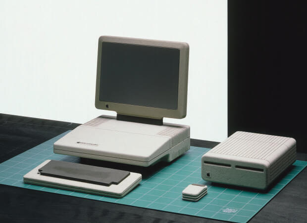 design-produtos-apple-decada-80_5
