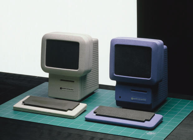 design-produtos-apple-decada-80_6