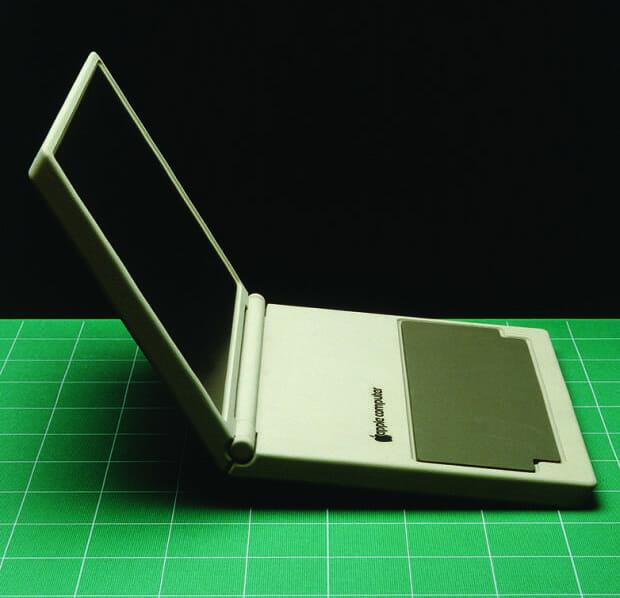 design-produtos-apple-decada-80_7