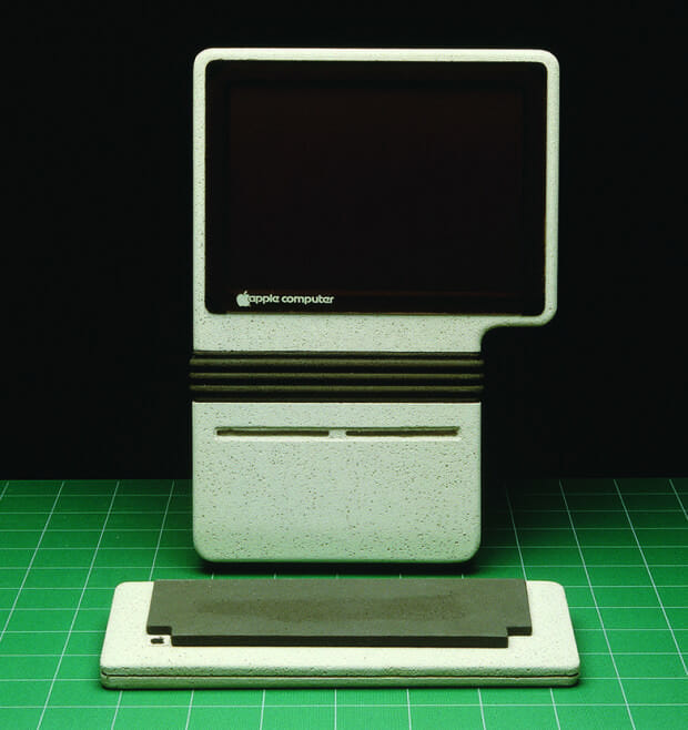 design-produtos-apple-decada-80_8