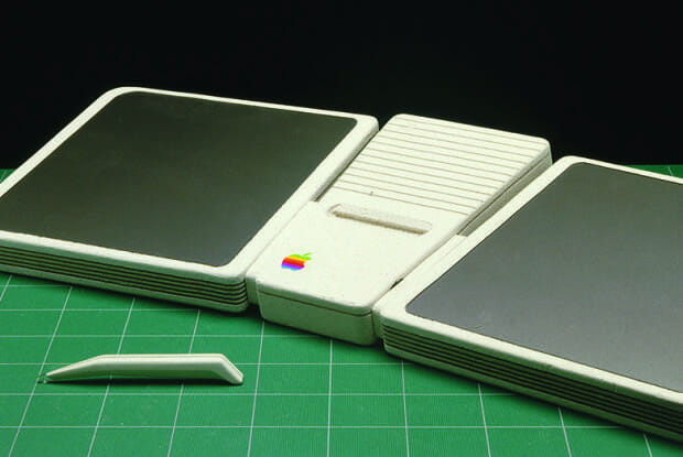 design-produtos-apple-decada-80_9