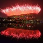 Abandono: Veja como estão hoje as estruturas e estádios usados na Olimpíada de Beijing, China 2008