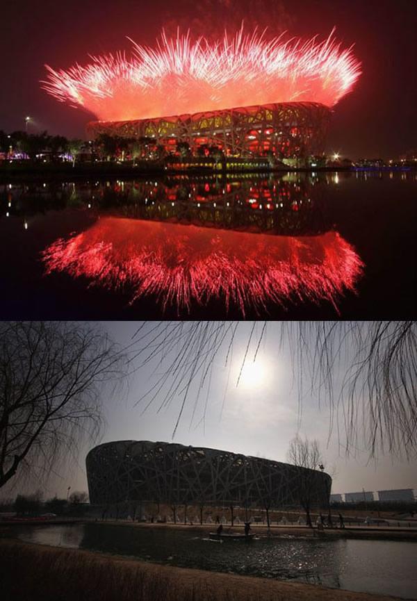 estadios-olimpiada-beijing-china-hoje_1