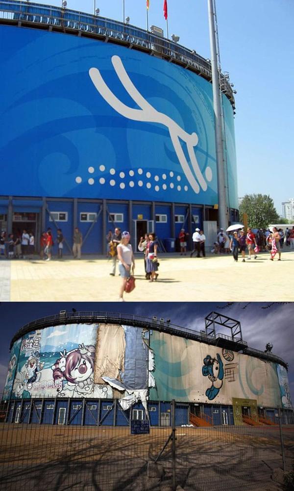 estadios-olimpiada-beijing-china-hoje_2