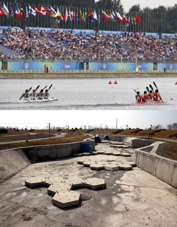estadios-olimpiada-beijing-china-hoje_3