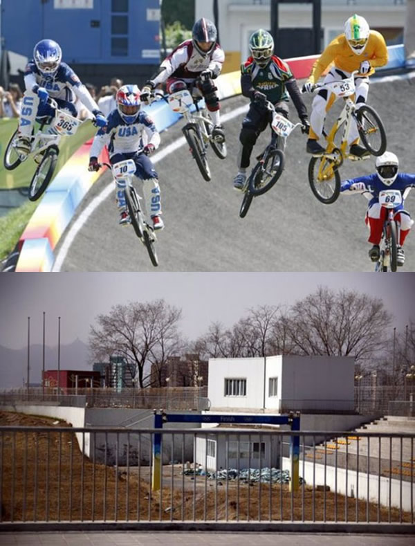 estadios-olimpiada-beijing-china-hoje_4