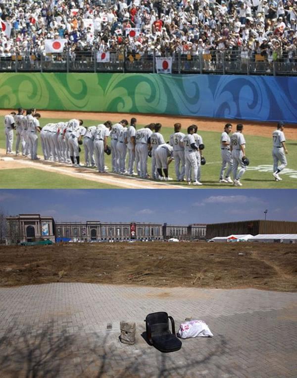 estadios-olimpiada-beijing-china-hoje_5