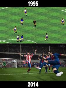 evolucao-dos-games_fifa-soccer