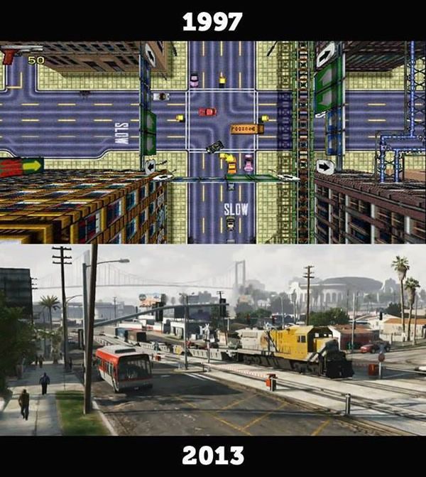 evolucao-dos-games_gta