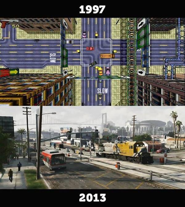 evolucao-dos-games_gta