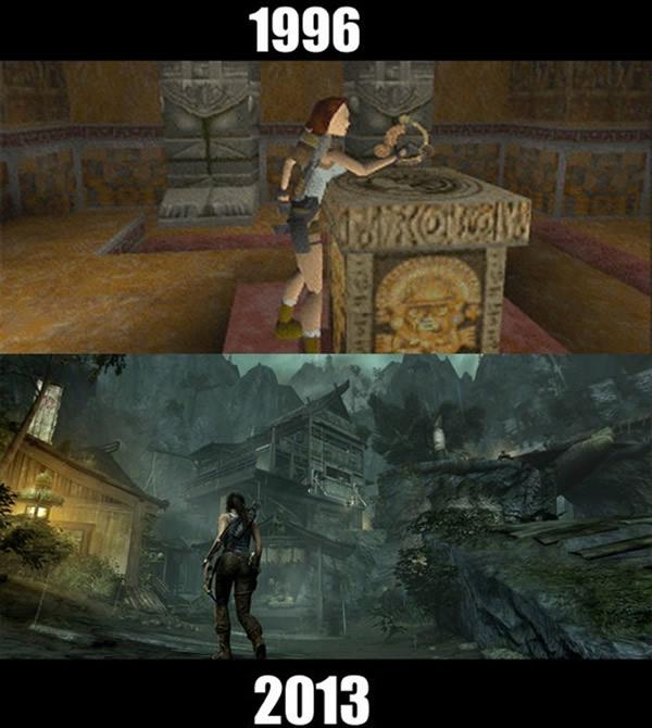 evolucao-dos-games_tomb-raider