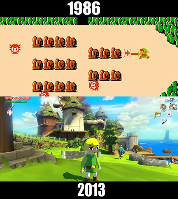 evolucao-dos-games_the-legend-of-zelda