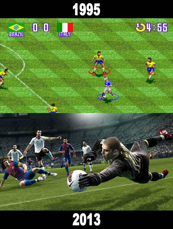 evolucao-dos-games_international-super-star-soccer-pes