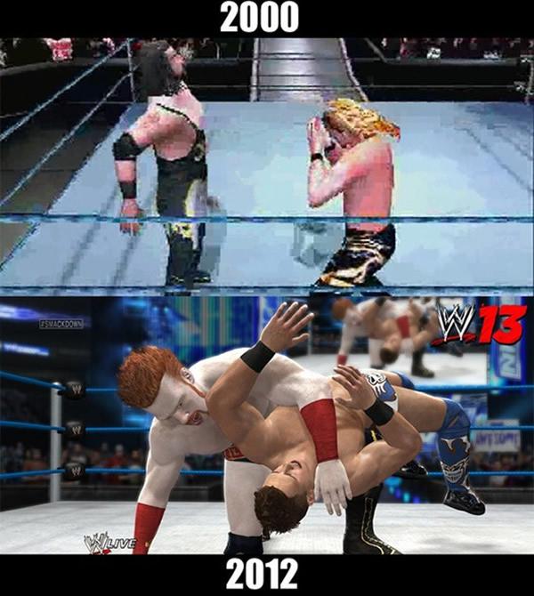 evolucao-dos-games_WWE