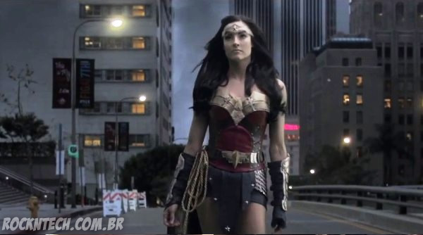 fan-film-wonder-woman