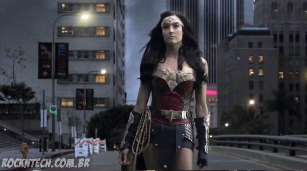 fan-film-wonder-woman