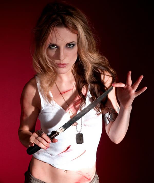 filhas-rockstars-mais-gatas_calico-cooper
