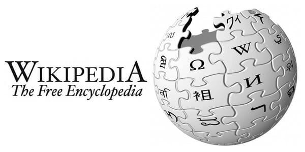 fim-wikipedia-end_1