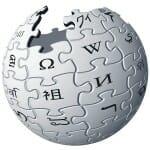 Está o Wikipédia próximo do fim? Site enfrenta graves problemas devido à mudanças no serviço