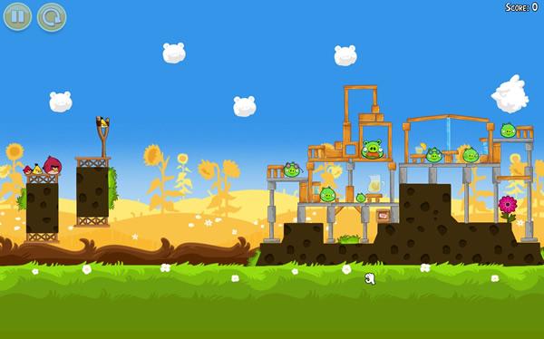 games-smartphones-tablets-jogar-baheiro_angry-birds