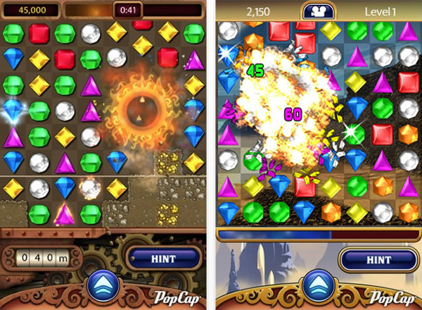 games-smartphones-tablets-jogar-baheiro_bejeweled