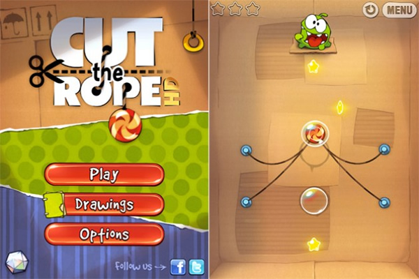 games-smartphones-tablets-jogar-baheiro_cut-the-rope