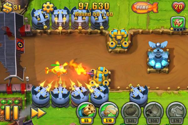 games-smartphones-tablets-jogar-baheiro_filedrunners-2